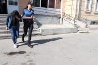 Niğde'de Masaj Salonuna Fuhuş Operasyonu Açıklaması 3 Gözaltı