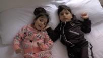(Özel) Türkiye'de Eşi Bulunmayan Hastalıkla Mücadele Ediyorlar