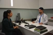 BATıN - Periferik Sinir Blokaj İle Ameliyat Ağrılarına Son