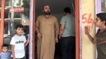 Türkiye İle ABD'nin Mutabakatı Suriyelileri Sevindirdi