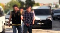 Adana'daki 'Provokasyon' Operasyonu