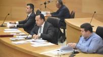 Akhisar Belediyesi Kira Parasına Araç Sahibi Olacak