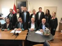 Cargill Biyoetanol Tesisi'ne 'ÇED Gereksizdir' Kararı İptal Edildi