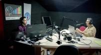 FAY HATTI - Dr. Özburan Açıklaması 'Kütahya'da Önemli Diri Faylar Bulunuyor'