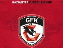 İSİM DEĞİŞİKLİĞİ - Gazişehir Gaziantep'in adı resmen değişti