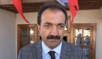 Kırıkkale'de Her Ay Kültür-Sanat Etkinlikleri Düzenlenecek