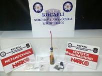 Kocaeli'de Torbacılara Operasyon Açıklaması 11 Gözaltı