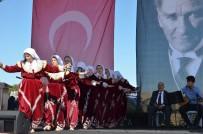 Seyyid Sultan Şücaaddin Veli Anıldı