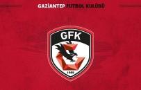 İSİM DEĞİŞİKLİĞİ - TFF'den Gaziantep FK İsmine Onay