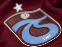 SPARTA - Trabzonspor'a UEFA'dan 'tribün kapatma' cezası