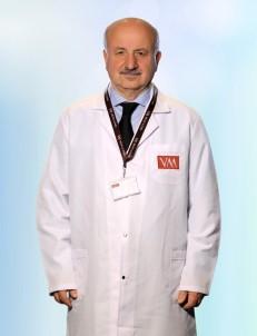 Türkiye'de 2,5 milyon 'Skolyoz' hastası var