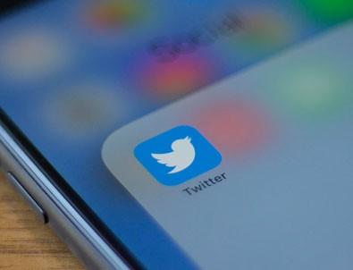 Twitter çöktü mü? Twitter'dan ilk açıklama