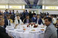 Diyarbakır'da Muhtarlar Günü Etkinliği