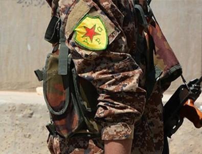 PKK elebaşı Cemil Bayık'tan '120 saat' talimatı!