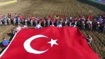 MOTOKROS ŞAMPİYONASI - Türkiye Motokros Şampiyonası