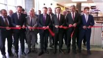 Avustralyalı Türklerden Yozgat'ta 'Kimlik' Sergisi