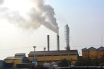 Çevreci Fabrika Halkın Sesine Kulak Verdi