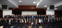 'E-Belediye' İle Yılda 3 Milyar TL Tasarruf