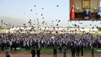 EBYÜ Devlet Üniversiteleri Genel Sıralamasında 81. Sırada Yer Aldı