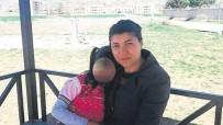 Emine Bulut'un Katiline Müebbet