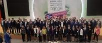YERLİ TOHUM - ESOGÜ'den Kışlık Sebze Yetiştiriciliğinde Hat Ve Çeşit Geliştirme Projesi'ne Katkı