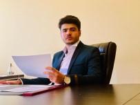 Iraklı Türkmenlerden Mutabakata Destek