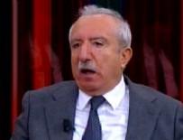 Orhan Miroğlu canlı yayında çılgına döndü