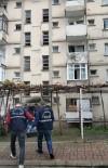 OTOPSİ SONUCU - Şamsun'da Bir Kişi Banyoda Ölü Bulundu