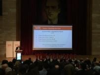 YÜKSEK ÖĞRETIM KURUMU - Yüksek Öğretim Kurumu (YÖK) Başkanı Prof. Dr. Yekta Saraç Açıklaması