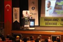 Afrikalı Medya Temsilcilerine Türkiye'de Eğitim