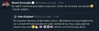 Belediye Başkanı Zorluoğlu Gençlerin Sosyal Medyadan Yaptığı Maç İsteğini Kırmadı