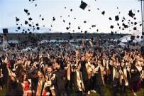 BŞEÜ Devlet Üniversiteleri Genel Sıralamasında 86'Incı Sırada Yer Aldı