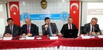 Erzincan İstanbul'da Tanıtılacak