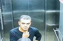 FETÖ'den Firari Eski Savcı Dalkuş Tutuklandı