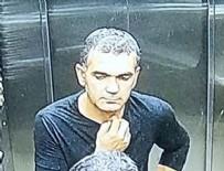 FETÖ sanığı Ergenekon savcısı tutuklandı