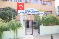 Milas'ta Direksiyon Eğitmenliği Kursu Açılıyor