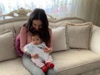 Nevşehir'de Yeni Doğan Bebeklere 'Hoş Geldin' Hediyesi