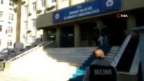 Şırnak Merkezli 6 İlde FETÖ/PDY Operasyonu Açıklaması 7 Gözaltı