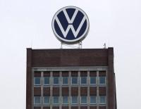 Volkswagen'den Yeni Açıklama Var