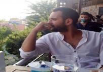 Arkadaşını Ezen Güner Alvanoğlu'nun Yargılandığı Davada Karar