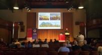 Belediye Müzelerini Buluşturan Konferans