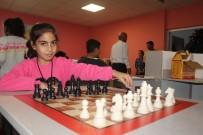 Elazığ'da 3 Okulda 'Destek Eğitim Odaları' Açıldı