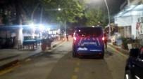Emekli Polis İki Kardeşe Kurşun Yağdırdı Açıklaması 1 Ölü, 1 Yaralı