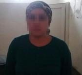 TARIM İLACI - Eniştesini Tarım İlacı Enjekte Ederek Öldürdü İddiası