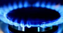 ENERJI PIYASASı DÜZENLEME KURUMU - EPDK'dan Doğal Gaz Sektörüne Yönelik Önemli Kararlar