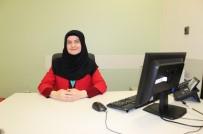 'Kekemelik' Dil Ve Konuşma Terapisiyle Kontrol Altına Alınabiliyor