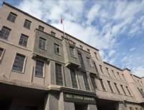 MSB: Rusya ile müşterek çalışmalara başlanacak
