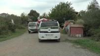 Silahlı Kavgada Aile Üyeleri Serbest Bırakıldı