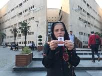 6 Yaşındaki Çocuğun Ölümüne Sebebiyet Veren Sürücü Hakim Önünde