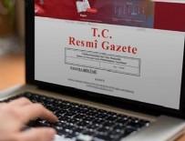 KAMU PERSONELI SEÇME SıNAVı - Adalet Bakanlığı 10 mütercim alacak
